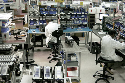 Tegra Engineering Inc Medical Devices